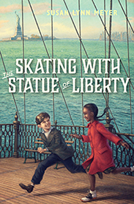 Skating-Statue-of-Liberty-COVER